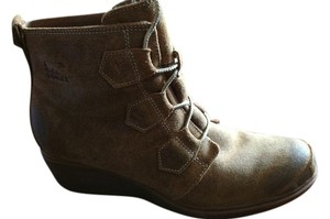 Sorel Boot Elk Boots