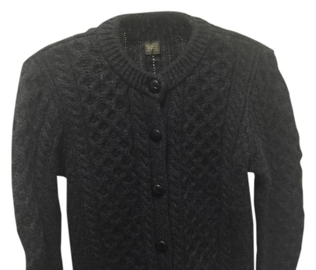Preload https://item5.tradesy.com/images/inis-crafts-sweater-19644179-0-1.jpg?width=400&height=650