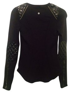 Lululemon Lululemon Ice Queen long sleeve
