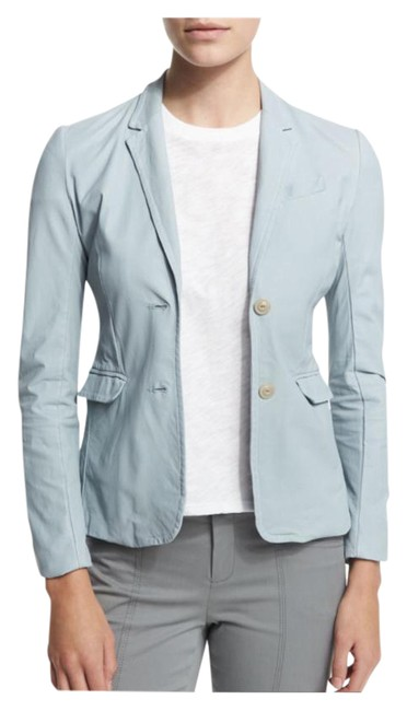 Preload https://item3.tradesy.com/images/atm-powder-blue-prep-school-blazer-leather-jacket-size-4-s-19644387-0-4.jpg?width=400&height=650