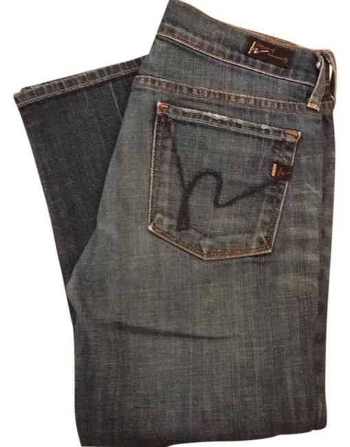 Preload https://item5.tradesy.com/images/citizens-of-humanity-kelly-capricropped-jeans-size-27-4-s-19644554-0-1.jpg?width=400&height=650