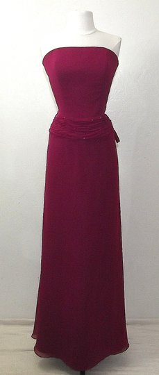 Preload https://item2.tradesy.com/images/alexia-designs-fuschia-chiffon-style-403-formal-bridesmaidmob-dress-size-8-m-19644586-0-0.jpg?width=440&height=440