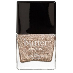 butter London Butter London Nail Polish The 444 NEW