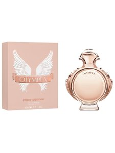 OLYMPEA by PACO RABANNE Women's Eau de Parfum Spray 2.7oz/80ml