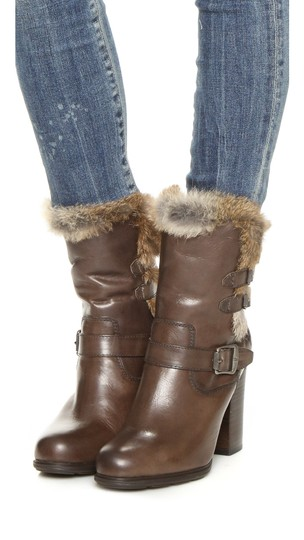 Preload https://img-static.tradesy.com/item/19644776/frye-penny-fur-lined-bootsbooties-size-us-8-0-1-540-540.jpg