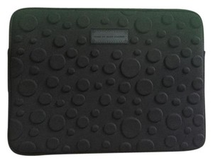Marc by Marc Jacobs Workwear Laptop Bag