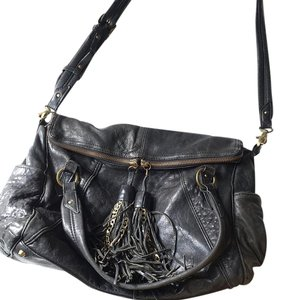 Karen drake Cross Body Bag