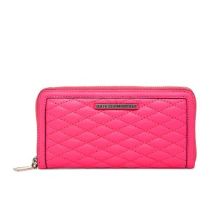 Rebecca Minkoff Ava Leather