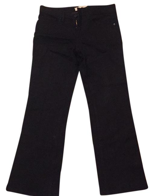 Preload https://item3.tradesy.com/images/tory-burch-boot-cut-jeans-size-26-2-xs-19645292-0-1.jpg?width=400&height=650