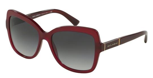 Preload https://item5.tradesy.com/images/dolce-and-gabbana-opal-red-dolce-and-gabbana-4244-dg4244-26818g-sunglasses-19645384-0-0.jpg?width=440&height=440
