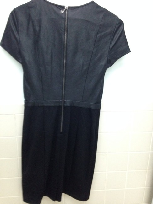 A|X Armani Exchange Dress