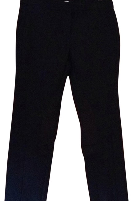 Preload https://item5.tradesy.com/images/campaigne-black-english-faux-riding-pant-leggings-size-6-s-28-19645509-0-1.jpg?width=400&height=650