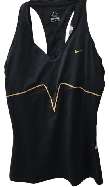 Preload https://item4.tradesy.com/images/nike-activewear-top-size-8-m-29-30-19645518-0-1.jpg?width=400&height=650