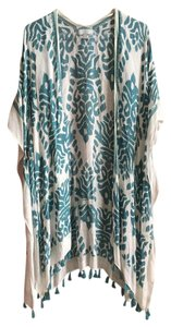 842f9fc653 Women's Nordstrom Cover-Ups & Sarongs - Up to 90% off at Tradesy