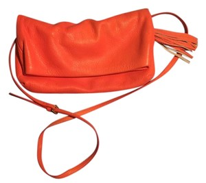 J.Crew Summer Cross Body Bag