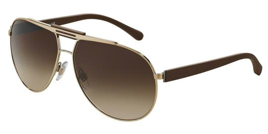 Preload https://item1.tradesy.com/images/dolce-and-gabbana-pale-gold-dolce-and-gabbana-2119-aviator-dg2119-119013-sunglasses-19645930-0-0.jpg?width=440&height=440
