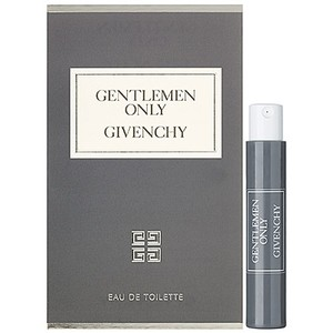 Givenchy NEW Givanchy perfume sample