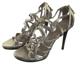 Versace Gold Formal