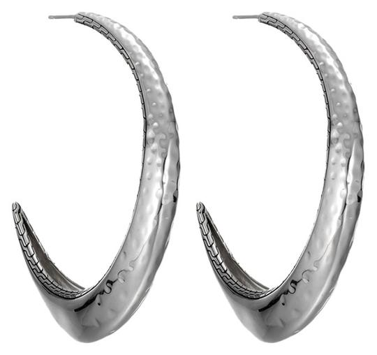 Preload https://item2.tradesy.com/images/john-hardy-sterling-silver-palu-collection-1964616-0-0.jpg?width=440&height=440
