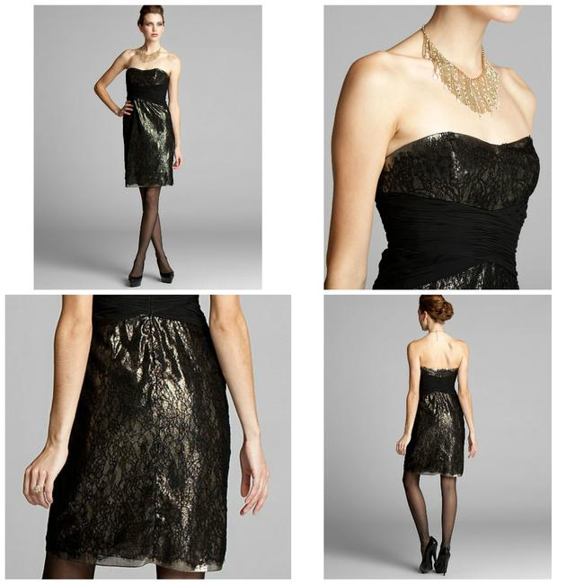 Preload https://item4.tradesy.com/images/badgley-mischka-new-with-tags-above-knee-cocktail-dress-size-8-m-19646263-0-6.jpg?width=400&height=650