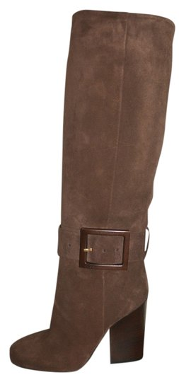 Preload https://img-static.tradesy.com/item/19646267/gucci-cocoa-kesha-suede-mid-eu-37-made-in-italy-bootsbooties-size-us-7-regular-m-b-0-2-540-540.jpg