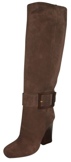 Preload https://item3.tradesy.com/images/gucci-cocoa-kesha-suede-mid-eu-39-made-in-italy-bootsbooties-size-us-9-regular-m-b-19646282-0-1.jpg?width=440&height=440
