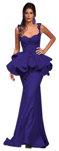 MNM Couture Dress