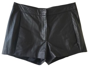 The Row Mini/Short Shorts