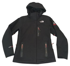 The North Face Winter Warm Water-resistant Coat