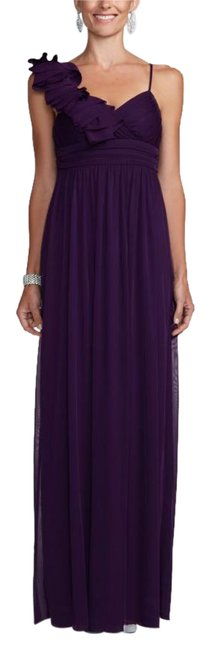 Preload https://item5.tradesy.com/images/city-triangles-eggplant-8420z200-long-formal-dress-size-6-s-19646829-0-6.jpg?width=400&height=650