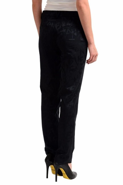 Versace Jeans Collection Pants