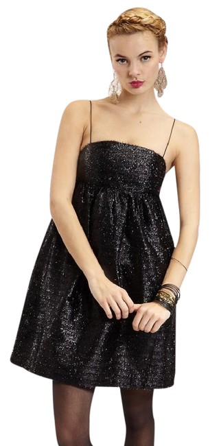 Preload https://item1.tradesy.com/images/manoush-new-with-tags-mini-cocktail-dress-size-8-m-19647015-0-12.jpg?width=400&height=650