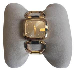 Gucci Gucci G-Gucci Stainless Steel Watch