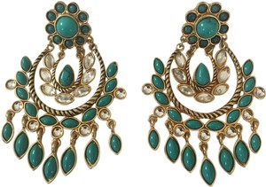 Amrita Singh Meena Earrings