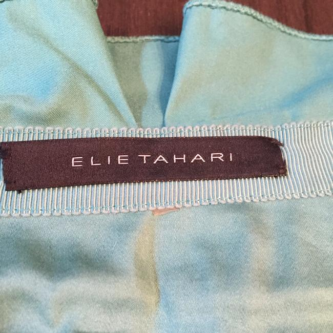 Ellie Tahari dress! Dress
