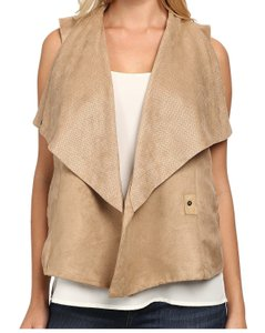 KUT from the Kloth 100% Polyester Coat