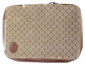 Gucci Everyday Use Clutch