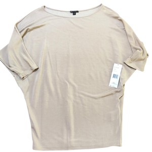 Lafayette 148 New York Top Gold