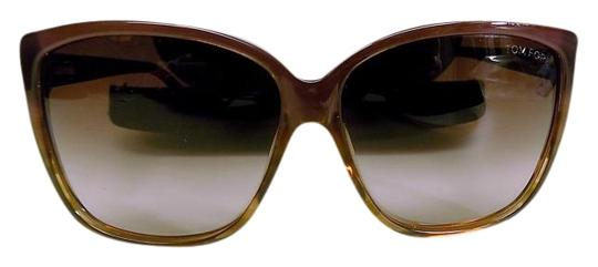 Preload https://item5.tradesy.com/images/tom-ford-purple-with-case-sunglasses-19648379-0-1.jpg?width=440&height=440