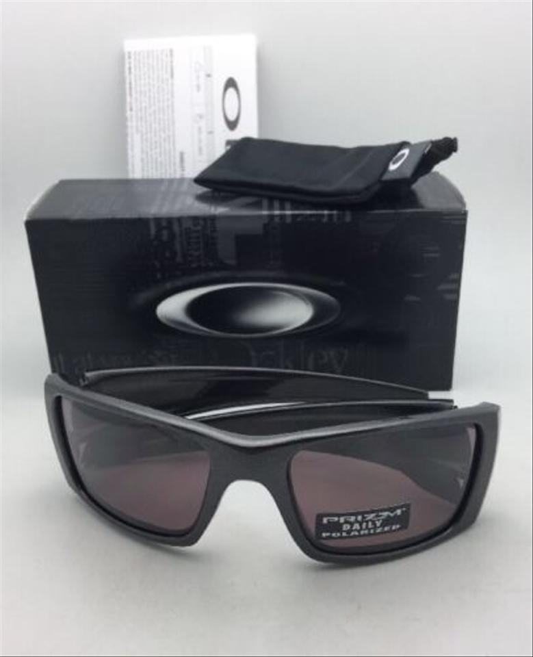 3358c62df14 Oakley Fuel Cell Prizm Daily Polarized