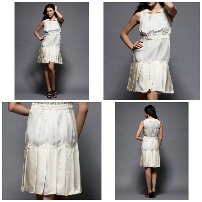 Preload https://item5.tradesy.com/images/vera-wang-lavender-label-new-with-tags-wedding-cocktail-knee-length-night-out-dress-size-6-s-19648444-0-2.jpg?width=400&height=650
