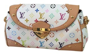 Louis Vuitton Tote in Multi-Color