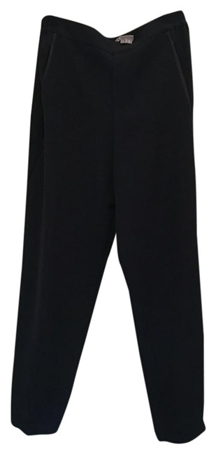 Preload https://item4.tradesy.com/images/vince-navy-relaxed-fit-pants-size-12-l-32-33-19649058-0-1.jpg?width=400&height=650