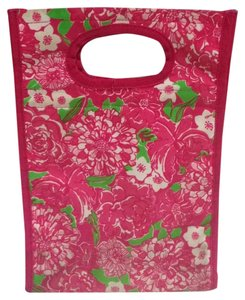 Lilly Pulitzer Tote in Pink