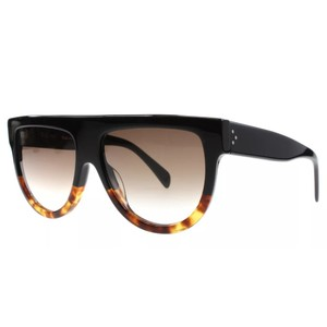 Cline Nwt Celine Sunglasses