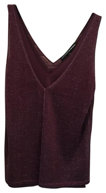 Preload https://item1.tradesy.com/images/ellen-tracy-purple-night-out-top-size-8-m-19649370-0-1.jpg?width=400&height=650