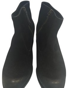 Ndc Made by Hand Softy bootie size 39 Boots