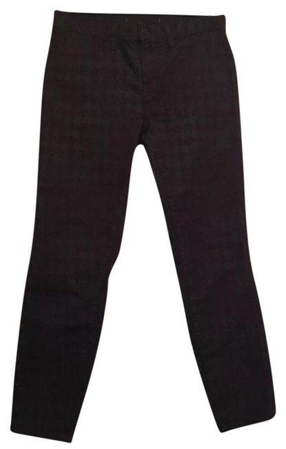 Preload https://item5.tradesy.com/images/j-brand-brown-capricropped-jeans-size-27-4-s-19649504-0-1.jpg?width=400&height=650
