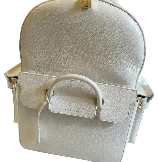 Buscemi Backpack Buscemi Backpack Image 1