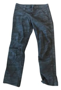 Sanctuary Clothing Chinos Pants